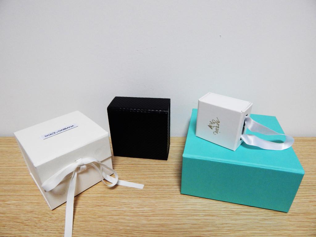 Kuti-Bizhuterie